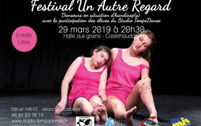 Festival «Un Autre Regard» 2019