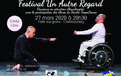 Festival «Un Autre Regard» 2020